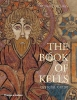 Meehan, Bernard, Book of Kells