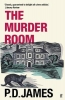 P. D. James, The Murder Room
