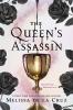 <b>De La Cruz Melissa</b>,Queen's Assasin