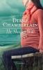 Chamberlain, Diane, The Shadow Wife