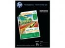 ,<b>Laserpapier 200 Gr Glans A4 Hp Cg966a</b>