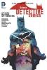 Batman, Detective Comics part 08