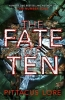 Lore, Pittacus, Fate of Ten