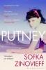 Zinovieff Sofka, Putney