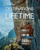 , Destinations of a Lifetime