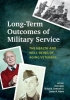 , Long-Term Outcomes of Military Service
