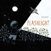 Boyd, Lizi, Flashlight