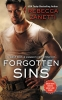 Zanetti, Rebecca, Forgotten Sins