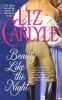 Carlyle, Liz, Beauty Like the Night