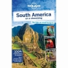 <b>Lonely Planet</b>,South America on a Shoestring part 12th Ed