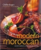 Basan, Ghillie, Modern Moroccan