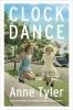 Tyler Anne, Clock Dance