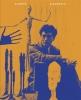 , Alberto Giacometti (Hb)