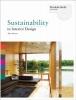 Moxon, Sian, Sustainability in Interior Design