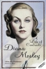 Mitford, Diana, Life of Contrasts
