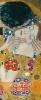 , Gustav Klimt 2019