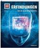 Manfred Baur, Erfindungen. Genie und Geistesblitz