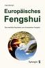 Brottrager, Irmgard, Europäisches Fengshui