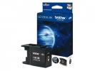 , Inkcartridge Brother Lc-1280xlbk Zwart Hc
