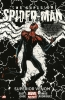Superior Spider-man 05, Superior Spider-man