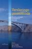 <b>Cor A.J. de Jong, Hein A. de haan, Ben J.M. van de Wetering</b>,Verslavingsgeneeskunde