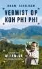 <b>Bram Schilham</b>,Vermist op Koh Phi Phi