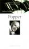 Lothar Sch�fer, Popper