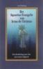 Levi Dowling, Het Aquarius evangelie van Jezus de Christus