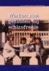 <b>Liz Kuipers, Julian Leff, Dominic Lam</b>,Werken met gezinnen bij schizofrenie