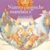 Hannie de Jong, Numerologische mandala's