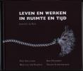 Louis G. Le Roy, Leven En Werken In Ruimte En Tijd