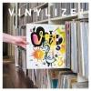 , Vinylize