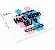 <b>Asha ten Broeke</b>,Het idee M/V