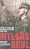 Robert Gerwarth, Hitlers beul