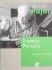 MAXIMO DIEGO PUJOL, TRIPTICO PORTENO VIOLIN & GUITAR
