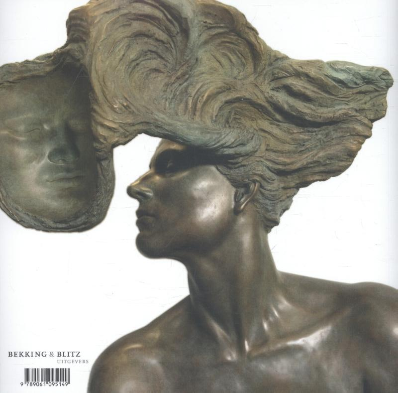 Ruud Lapré,Margot Homan