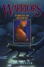 Hunter, Erin Forest of Secrets