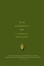 McGrath, Campbell Pax Atomica