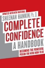 Sheenah Hankin Complete Confidence Updated Edition
