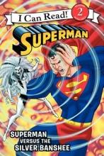 Lemke, Donald Superman Classic