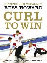 Howard, Russ Curl to Win