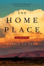 La Seur, Carrie The Home Place