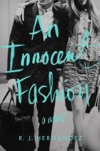Hernandez, R J Innocent Fashion