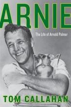 Callahan, Tom Arnie