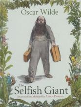 Wilde, Oscar Selfish Giant