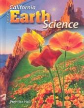 Focus on California Earth Science