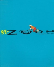 Istvan Banyai Re-zoom