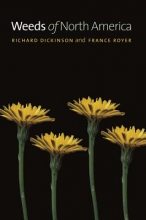 Dickinson, Richard,   Royer, France Weeds of North America