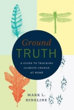 Hineline, Mark L. Ground Truth