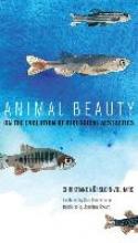Christiane Nusslein-Volhard,   Suse Grutzmacher,   Jonathan (Instituto Gulbenkian de Ciencia) Howard Animal Beauty